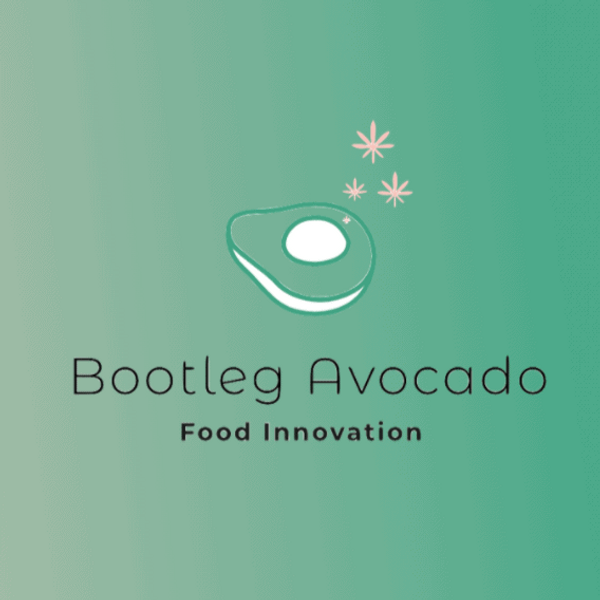 It's Lean and it Supports Green: It's Bootleg Avocado.