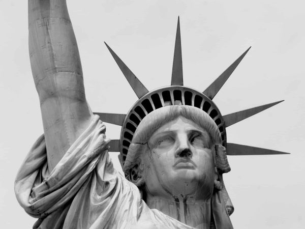 Covid-19 and Climate Change Further Highlight the Necessity for Immigration Reform