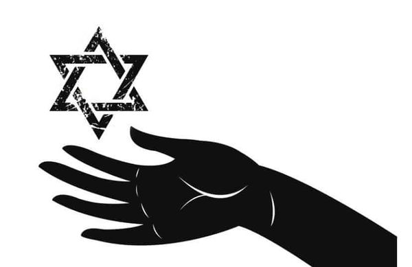 Opinion: On Black and Jewish Tensions: A Way Forward