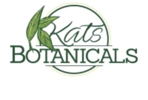 Product Review: Kat's Botanicals Red Maeng Da Kratom + Recipe