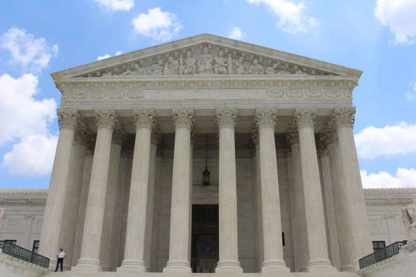 Supreme Court Grapples With Balancing Religious Freedoms and Reproductive Rights