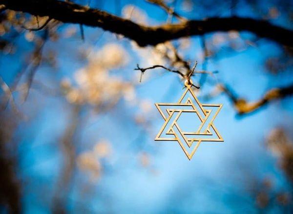#JewishPrivilege is Reductive, Divisive and Dangerous