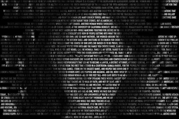 Kamala Harris: Progressive Legislation or Progressive Symbolism?