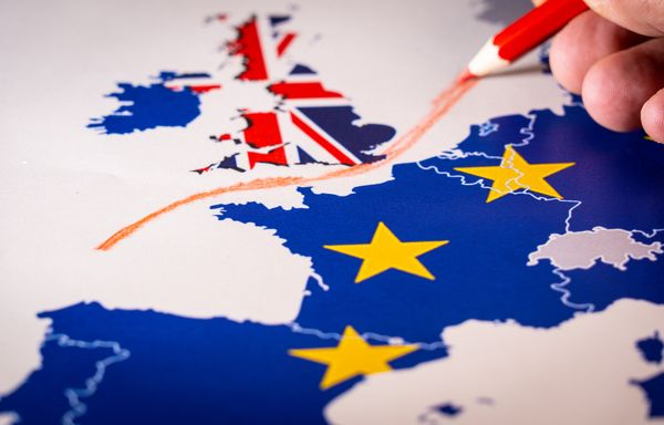 Onwards from Brexit: An Analysis of the Impact of UK's Departure from the EU