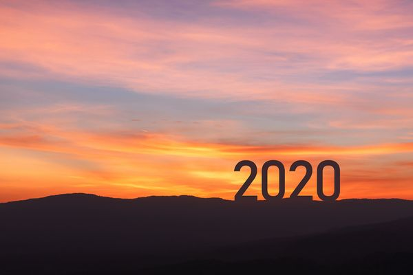 10 Key Events That Shaped 2020