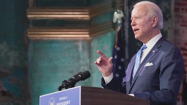 Is Biden's US Citizenship Bill a Turning Point for Immigration?