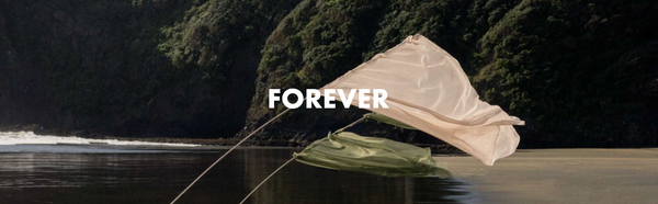 """Maggie Marilyn's """"Forever"""" Collection Leans into the Regenerative Aspect of a Circular Fashion Economy"""