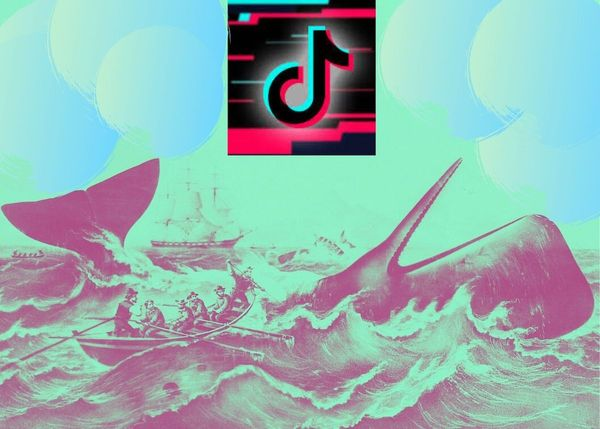 Sea Shanties: The Latest Music Craze Sweeping TikTok