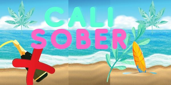 """Cannabis Wellness: 7 Gift Ideas for People Who Are """"Cali Sober"""""""