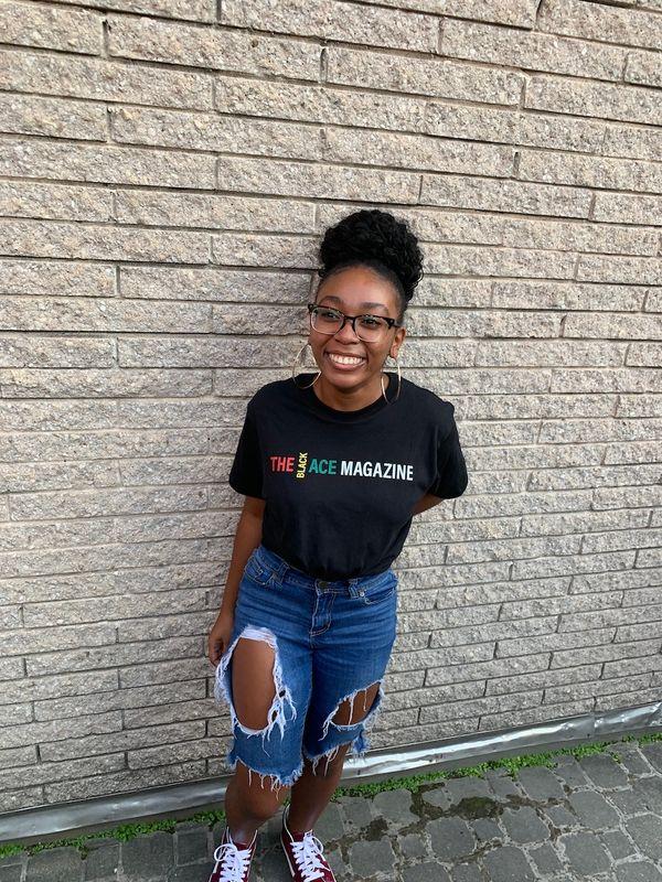 Honeysuckle's Staff Speaks: Kalyn Womack on Black History Month
