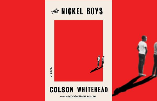 """""""The Fifth Way"""" in Colson Whitehead's """"The Nickel Boys"""": A Review"""