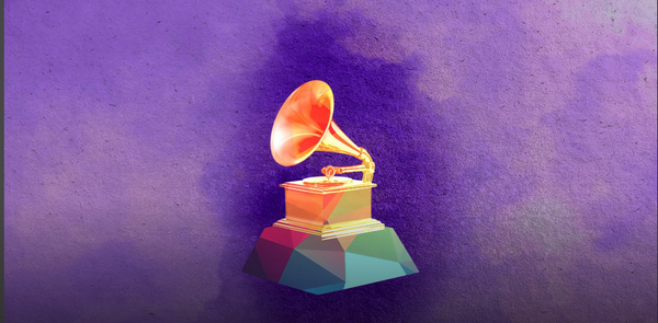 The 2021 Grammy Awards: Everything You Need to Know About the Biggest Night in Music