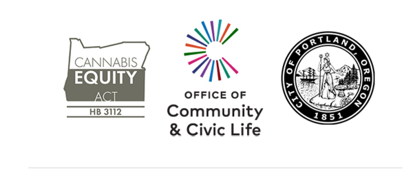 The City of Portland and Cannabis Policy Oversight Team Advances on Three Focus Areas for 2021