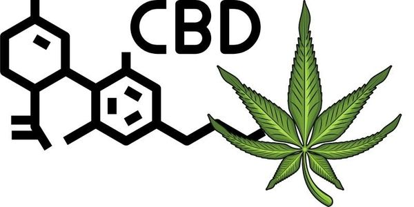What to Consider with Full Spectrum CBD