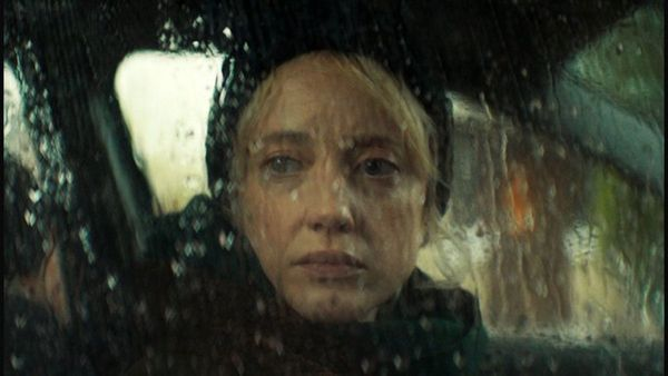 """""""Here Before"""" Review: A Mother's Grief Tests Reality"""