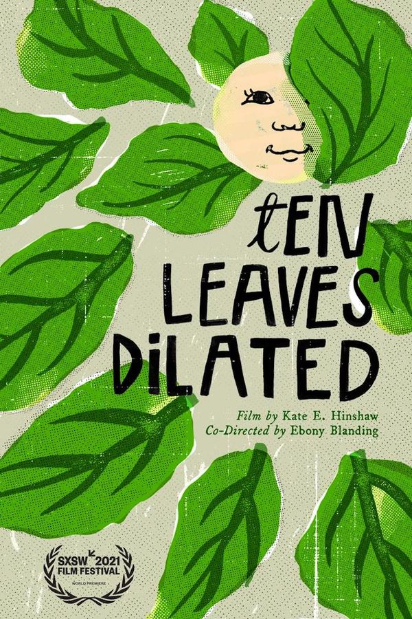 """Short Film """"Ten Leaves Dilated"""" Explores Cultural Taboos Surrounding Discussions of Childbirth"""