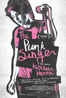 punk-singer-poster1-2953793