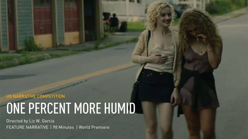 one-percent-more-humid-9655375