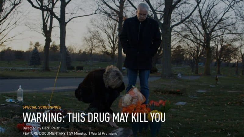 warning-this-drug-may-kill-you-6477841
