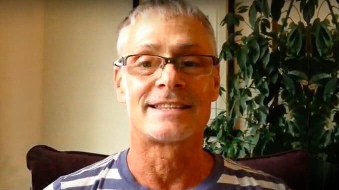 Intuitive: Bill Hobart, Positive Affirmations