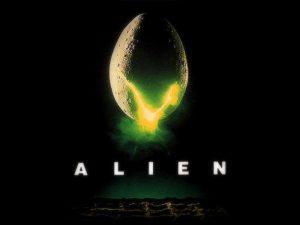 alien_1979_movie_poster_2_sqfrb_movieposters101com-4534456