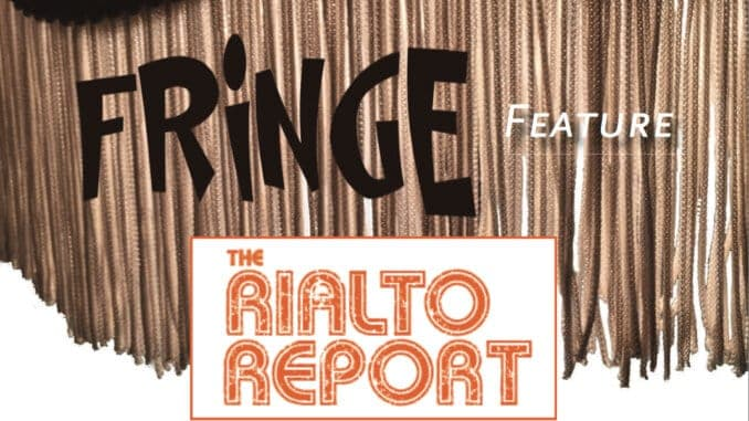 The Rialto Report Explores Home: Inside The Adult Film Industry