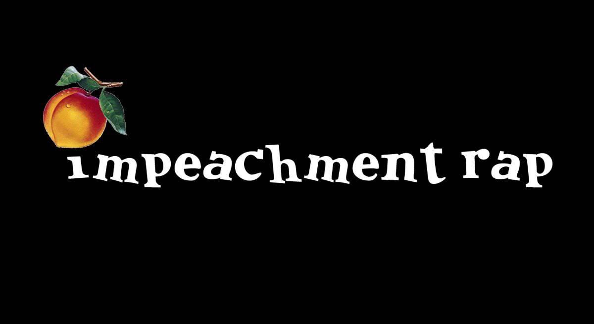 Impeachment Rap