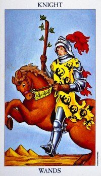 knight-of-wands-7648984