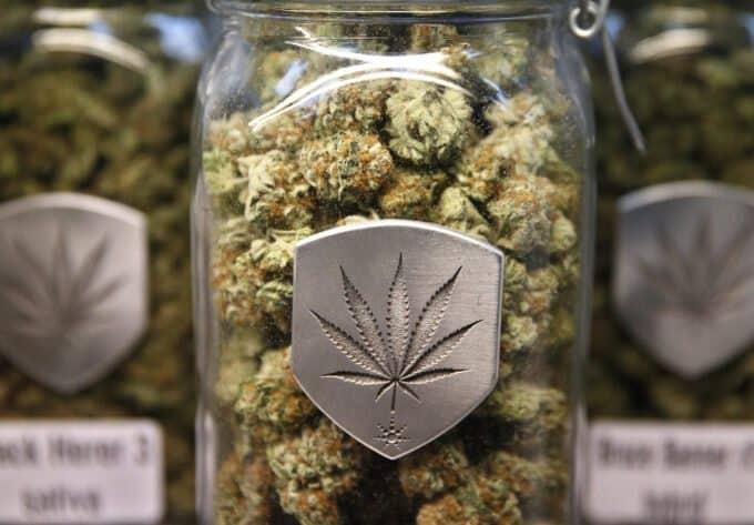 nj-cannabis-e1565373599294-7548605