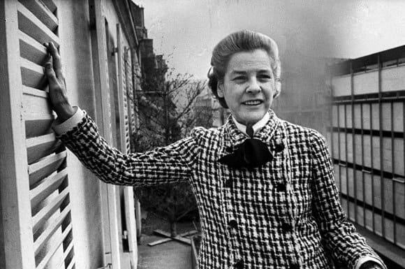 RETRO: McCarthy vs. Mailer in 1963