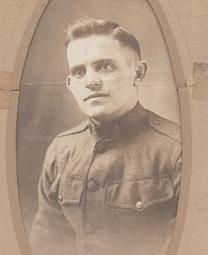 doughboy-moore-in-1918-png-6013220