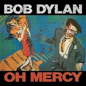 bob_dylan_oh_mercy