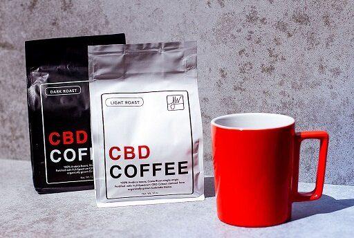 cbdcoffee-finals-res-1-6983210