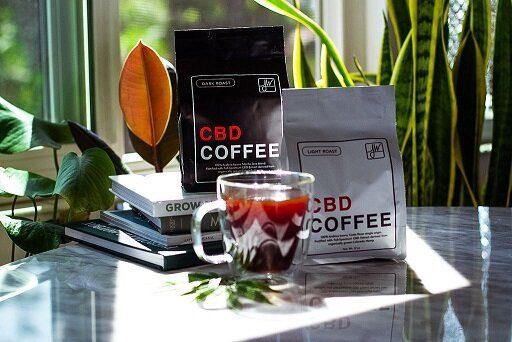 cbdcoffee-res-5-8430178