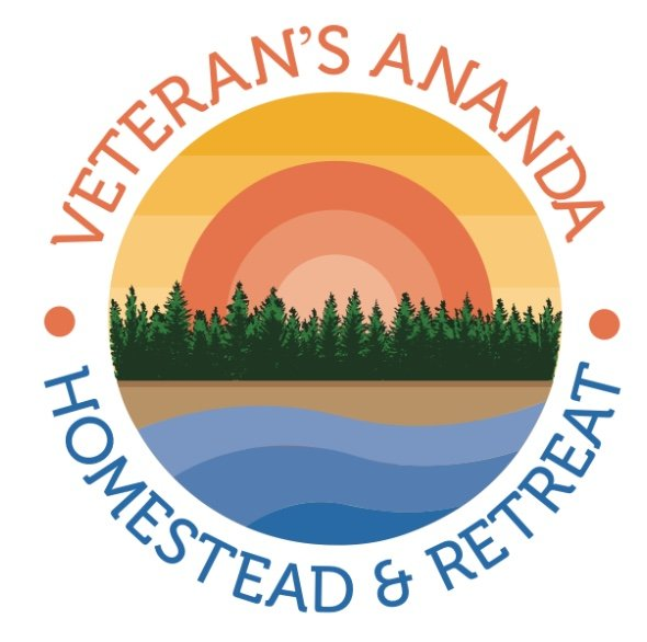 Healing Veterans Holistically on the Farm of Dreams: The Road to Ananda