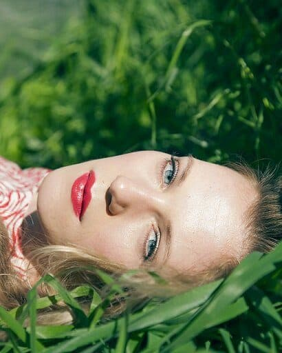 me-in-grass-from-emma-bell-personal-collection-7476792