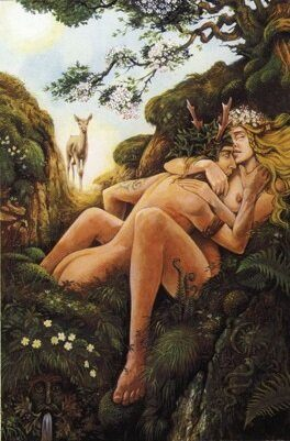 lovers-dc-crop-2741240