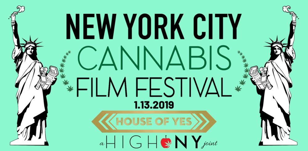 nyc-cannabis-film-festival-high-ny-nyc-cannabis-events-3070637
