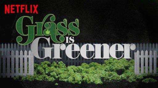 Making the Grass Greener