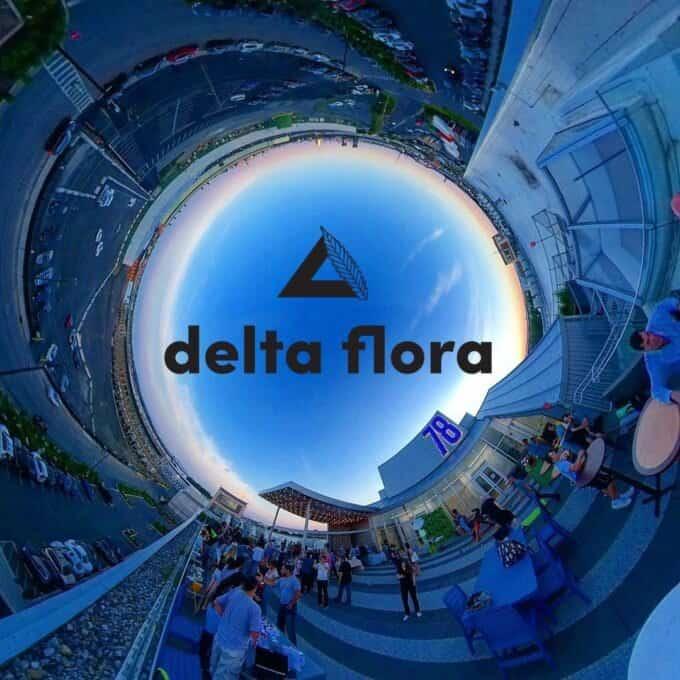 Delta Flora Horticulture Launches in NJ ahead of Medical Marijuana bill