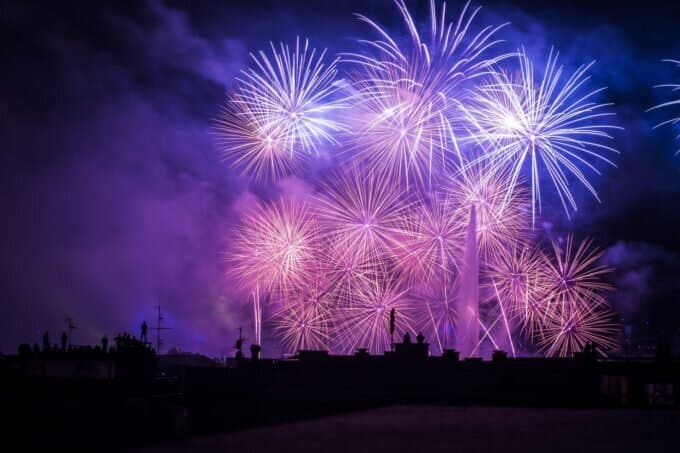 What Does the Fourth of July Mean to Me?