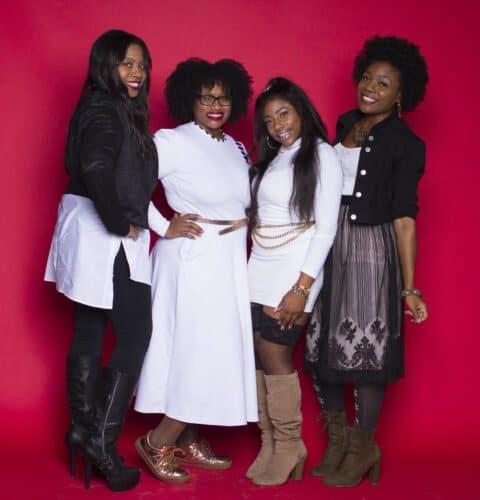 the-sisters-vida-imani-ice-dasheeda-e1565976055951-9567557