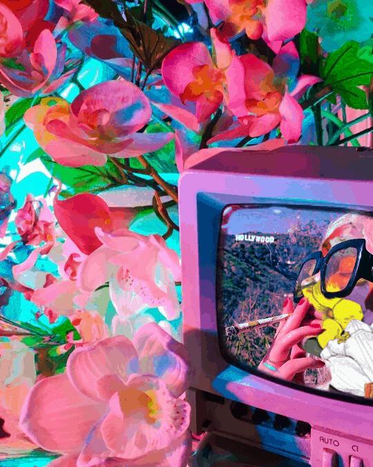 stories-blossom-by-retro-b-1442800