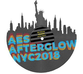 Breaking Records: Afterglow's 10th Anniversary at NYC's Historic Sear Sound