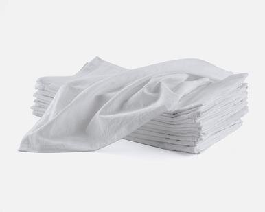 Flour Sack Towels: An Absolute Must for Any Kitchen