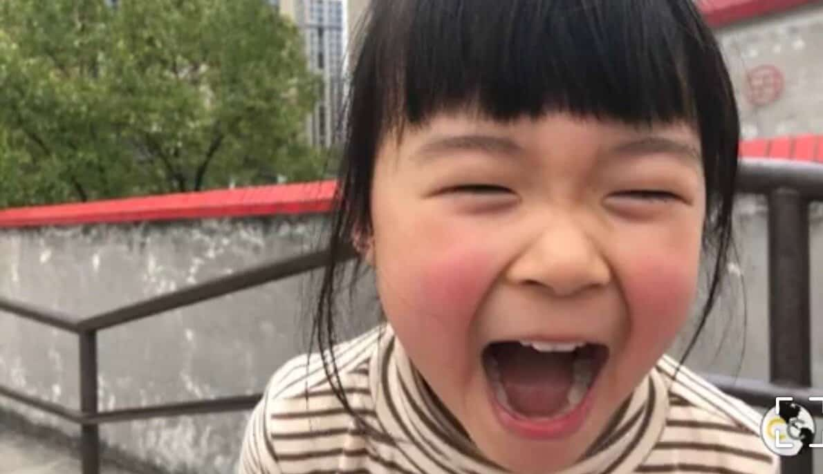 Covid-19 Chronicle Series: A Toddler in Hubei, China