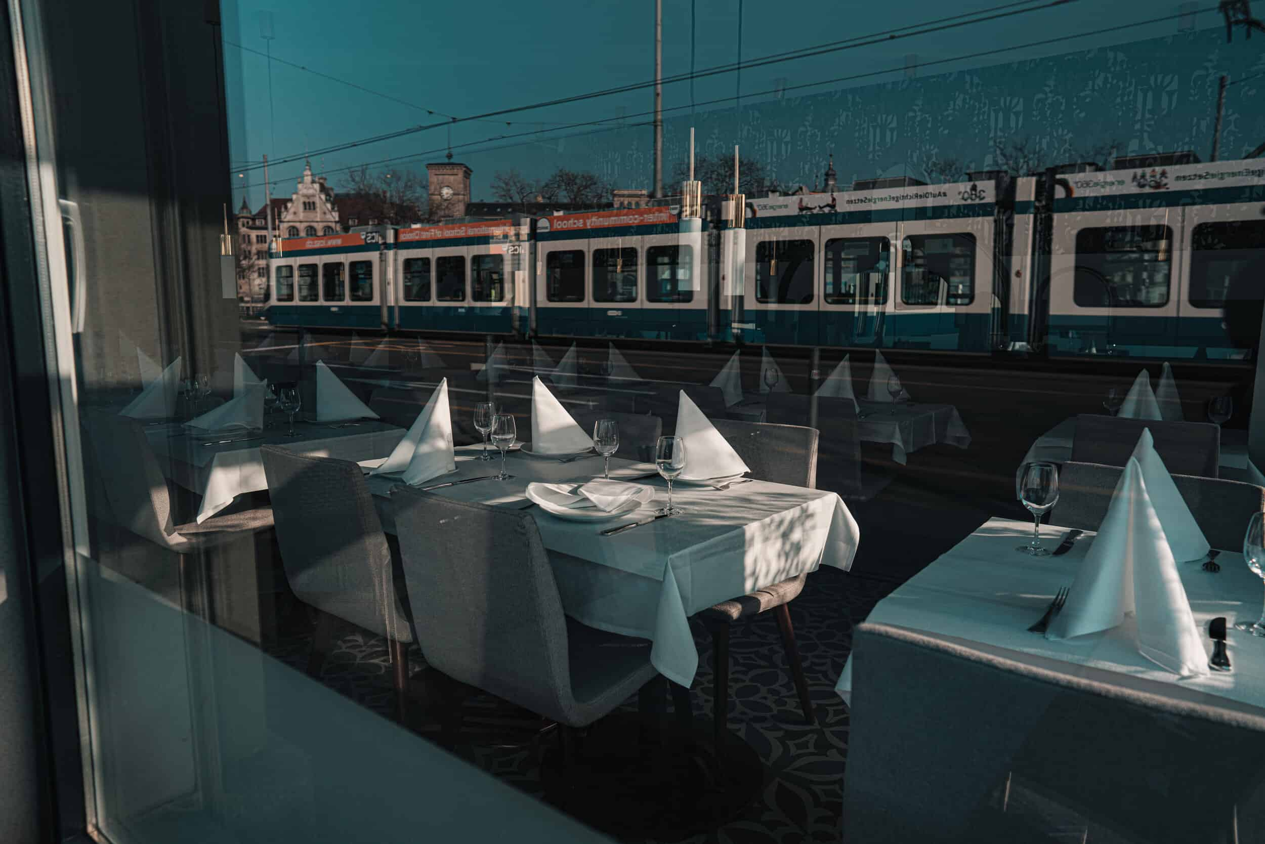 Covid-19 Chronicle Series: Impact on Hungary's Hospitality Businesses