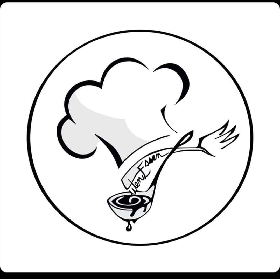 Cooking with Cannabis; Featuring Naomi Jodré of GutenEssen + Original Recipe