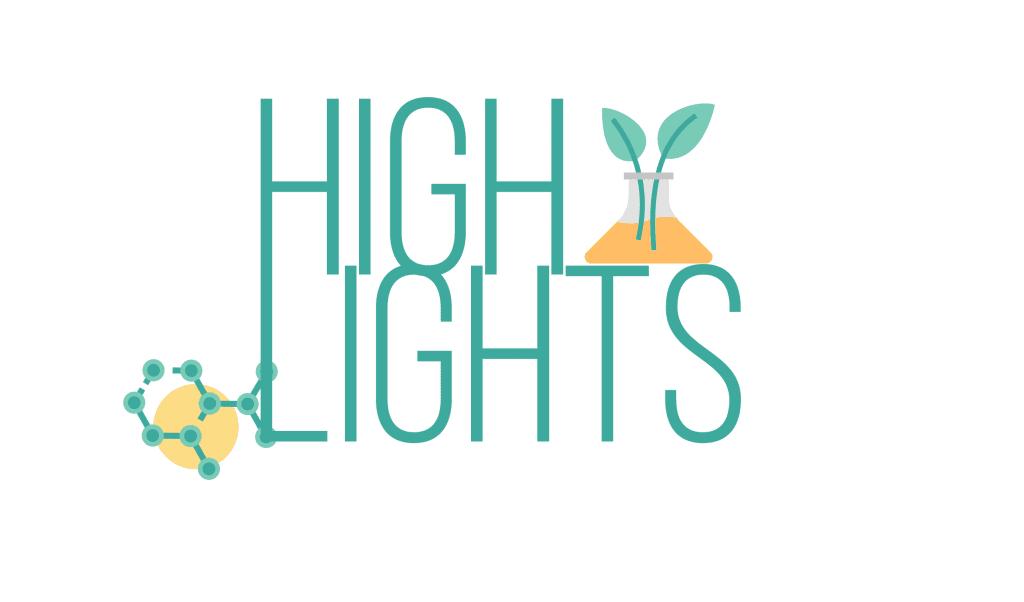 HighLights Episode 2 with Laganja Estranga