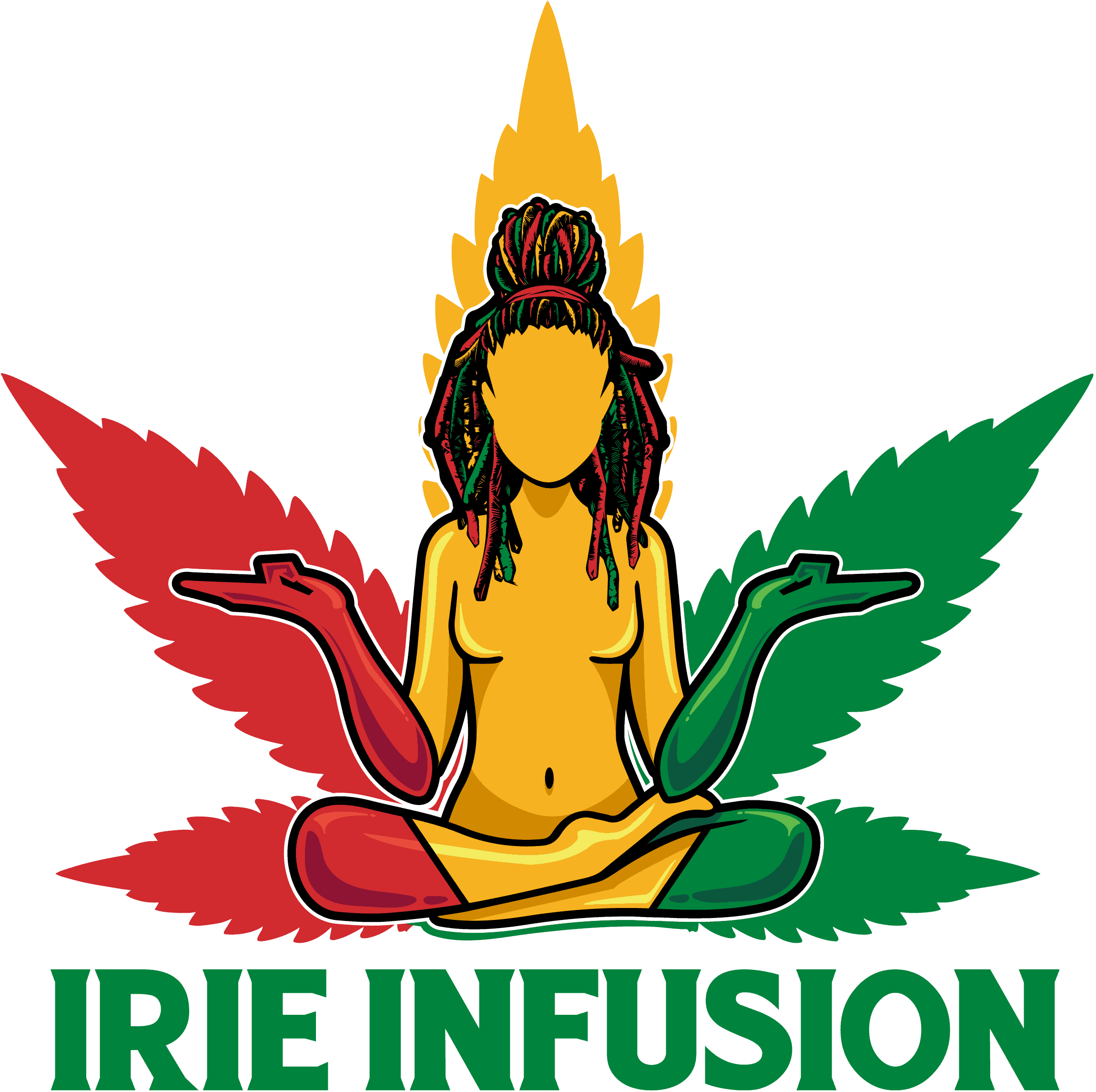 Cooking with Cannabis: Featuring Eve Edwards of Irie Infusion + Original Recipe